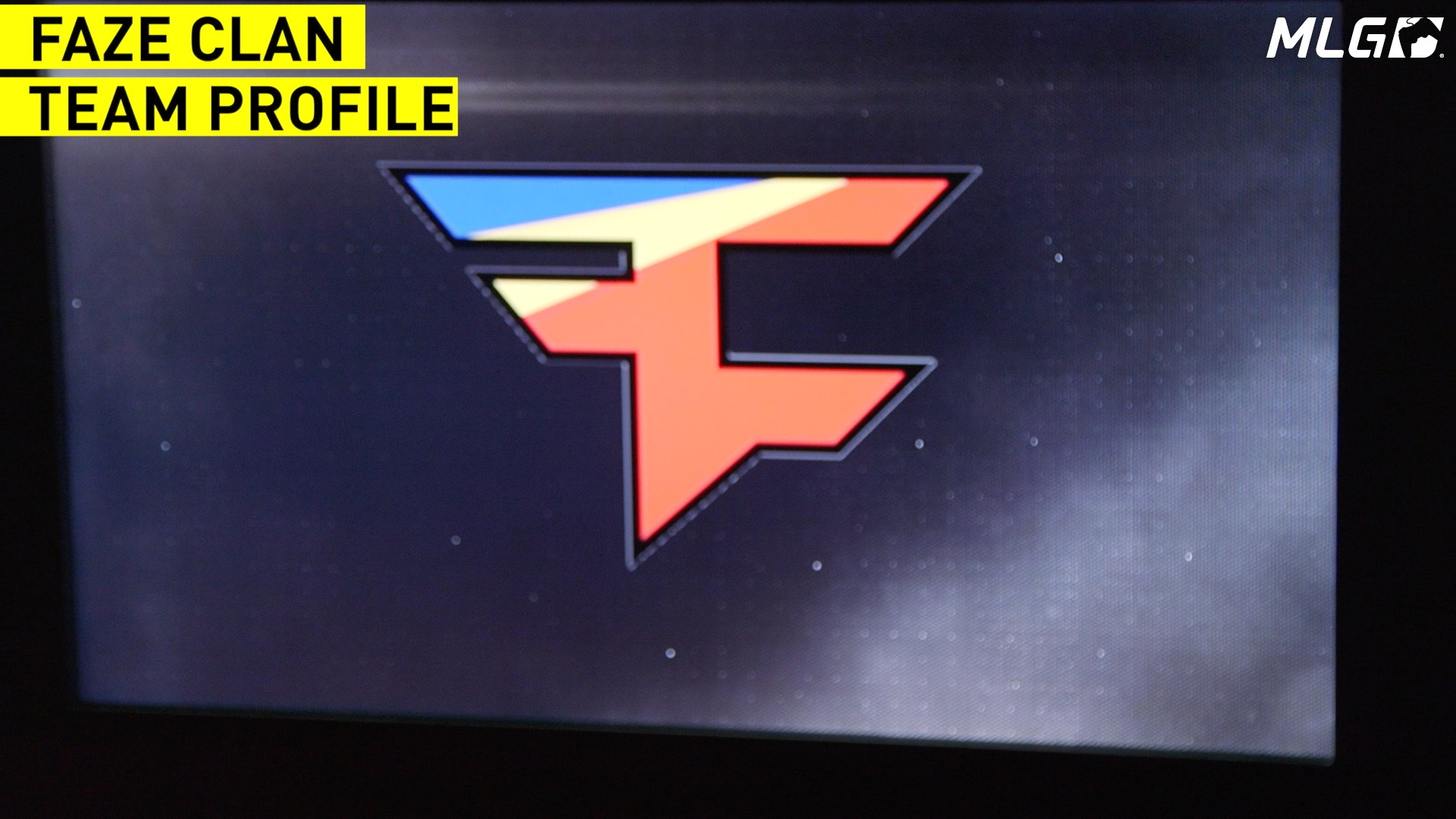 Mlg video faze clan team profile buycottarizona